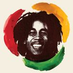 africa unite: the singles collection - the wailers, bob marley