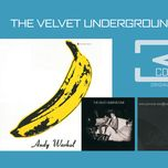 the velvet underground (3cd) - the velvet underground