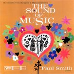 the sound of music - paul smith