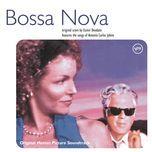 bossa nova (original motion picture soundtrack) - v.a