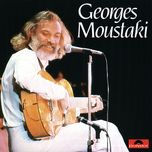 best of - le meteque - georges moustaki