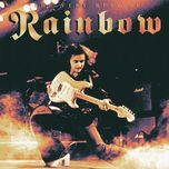 the best of rainbow - ritchie blackmore's rainbow