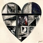 somebody that i used to know (single) - gotye, kimbra