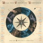 will the circle be unbroken volume two - nitty gritty dirt band