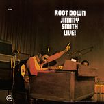 root down - jimmy smith