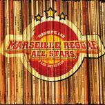 marseille reggae all stars - v.a
