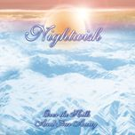 over the hills and far away (spinefarm uk reloaded edition) - nightwish