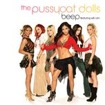 beep (ep) - the pussycat dolls