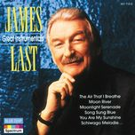 great instrumentals - james last