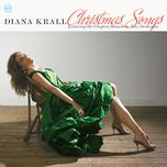 christmas songs (bonus track) - diana krall
