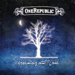dreaming out loud (extended version) - onerepublic