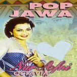 pop jawa - nur afni octavia