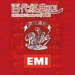 emi pathe classics 101 (vol.1) - v.a