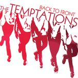 back to front (remastered) - the temptations