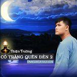 co trang quen den 2 (mini album) - thien truong