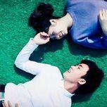 dream catcher (nguoi bat lay uoc mo) (single) - isaac thai, tran ha my (mo naive)