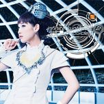 infinite synthesis 2 - fripside
