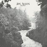 deep river - jon allen