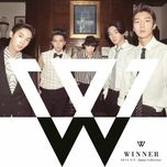 2014 s/s (japan collection) - winner