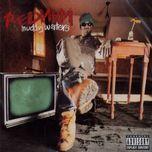 muddy waters - redman