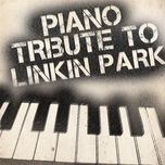 piano tribute to linkin park - piano tribute players