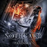 age of pandora - nothgard
