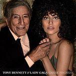 cheek to cheek (deluxe edition) - tony bennett, lady gaga