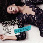 the love (ep) - corinne bailey rae