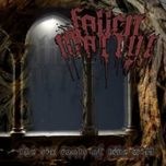 the six roots of true will (ep) - fallen martyr