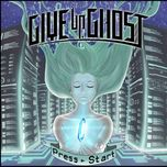 press start (ep) - give up ghost