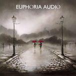 euphoria audio - euphoria audio