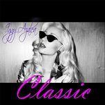 classic (ep) - iggy azalea