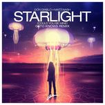 starlight (could you be mine) (single) - don diablo, matt nash, noonie bao