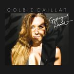 gypsy heart (deluxe edition) - colbie caillat