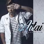 bi mat khong ten (single) - aitai