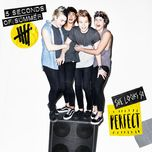 she looks so perfect (ep) - 5 seconds of summer