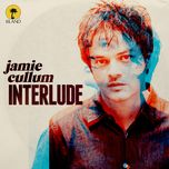 my one and only love (single) - jamie cullum
