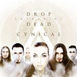 drop dead cynical (single) - amaranthe