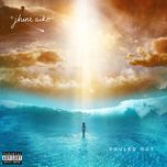 souled out - jhene aiko