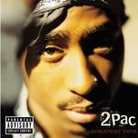 2pac: greatest hits (explicit version) - 2pac