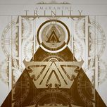 trinity (single) - amaranthe