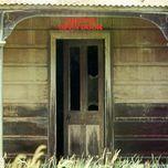 open door - chapta