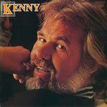 kenny - kenny rogers