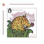 ella wishes you a swinging christmas (remastered) - ella fitzgerald