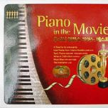 piano in the movie (cd2) - v.a