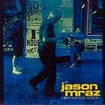 a jason mraz demonstration - jason mraz