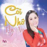 coi nho (vol.1) - thy an