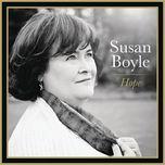 hope - susan boyle