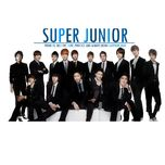 tuyen tap ca khuc hay cua super junior - super junior