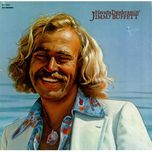 havana daydreamin' - jimmy buffett